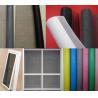 Buy cheap Fiberglass Window Screen from wholesalers