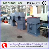 Wholesale Sand autoclave aerated concrete production line AAC production line aac block making plant machine from china suppliers