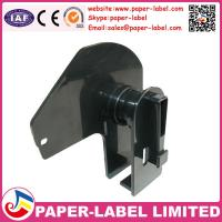 Wholesale Compatible Labels DK-11204 DK 11204 with frame from china suppliers