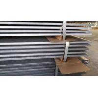Wholesale 1.4550 Stainless Steel Cold Rolled Steel Plate Sheet 0.5*1000*3000mm from china suppliers
