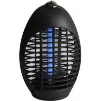 Wholesale Oval and electric Mosquito Killer Lamp, off insect repellent, fly insect killer and indoor mosquito repellent from china suppliers