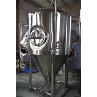 Wholesale 300L microbrewery equipment craft beer beer brewing machine for brewery with stainless steel beer tanks from china suppliers
