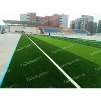 Quality Eco Friendly FArtificial Grass Underlay Composite Recyclable With Three Layers for sale