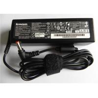 Buy cheap Short Circuit Protection Laptop AC Adapters for Lenovo 20V 3.25A 65W 36001652 , Specialty Wholesaler from wholesalers