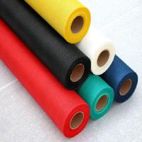 Wholesale China hot sale high  quality fiberglass reinforce mesh from china suppliers