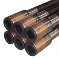 Wholesale Drilling Pipe & Tube and Casing Pipe from china suppliers