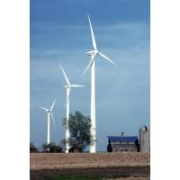 Wholesale 240V 10KW Steel Wind Turbine Generator 10KW 20KW 30KW 50KW 100KW Free Standing Tower from china suppliers