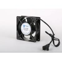 Buy cheap Industrial Axial 240V cooling fan from wholesalers