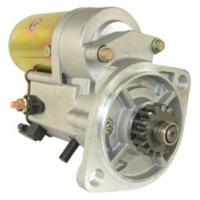Wholesale 2.0KW Clockwise Denso 12v Starter  CY-129429-77011 Denso 128000-7300 from china suppliers