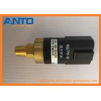 Wholesale 22F-06-33430 Pressure Switch For Control Valve Applied To PC35MR-3 PC55MR-3 PC70-8 from china suppliers