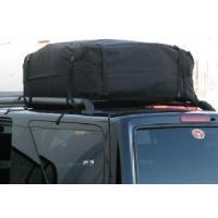 Wholesale Jumbo Car SUV RV Roof Top Luggage Cargo Carrier from china suppliers