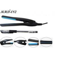 Quality Professional Hair Straightener for sale
