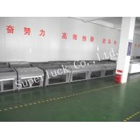 SUPERLUCK OFFSET PREPRESS(OEM) CO., LTD