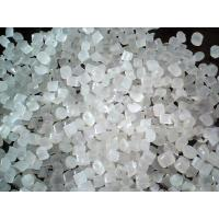 Wholesale Low-Density Polyethylene/ LDPE from china suppliers