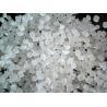 Buy cheap Low-Density Polyethylene/ LDPE from wholesalers