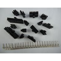 Wholesale Alternate AMP 794616-8 Wire To Board Rectangular Connectors 0.118 Inch from china suppliers