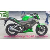 Wholesale 150cc 200cc 250cc Gasoline Racing Two Wheel Drive Motorcycles Off Road Dirt Bike KTM from china suppliers