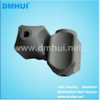 Wholesale caliper dust boot 2911005 3E001   brake system capiler dust cover from china suppliers