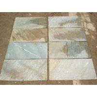 Wholesale Natual Slate Wall Cladding Tile (DX-S) from china suppliers