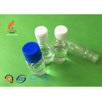 Wholesale Sewage Treatment Silicone Antifoaming Agent Transparent Liquid SGS Certificated from china suppliers