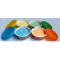 Wholesale Disposable House Cleaning Products Dishwashing Paste / Dishwasher Cream from china suppliers