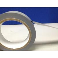 Wholesale PVC Floor Marking Tape Thickness 0.25MM For Refrigerator Pipe Protection from china suppliers