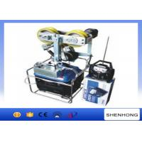 Wholesale Recover Roller Machine OPGW Installation Tools OPGW Live Line Installation Equipments from china suppliers