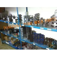 Buy cheap mold components, mold parts, die components,parts of mould,coomponents of mould from wholesalers