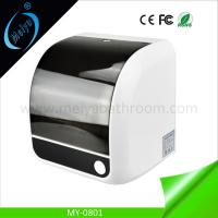 Wholesale fashion automatic toilet paper dispenser supplier from china suppliers