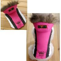 Wholesale 2012 fashion Ski Jacket for dog dog winter coat dog clothes from china suppliers