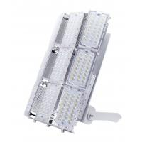 Wholesale 140LM/W High Efficiency Outside Led Flood Lights For Stadium / Gym , Custom Beam Angle from china suppliers