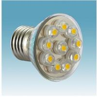 Wholesale Power LED Lamp /power led light/ high power led bulb from china suppliers