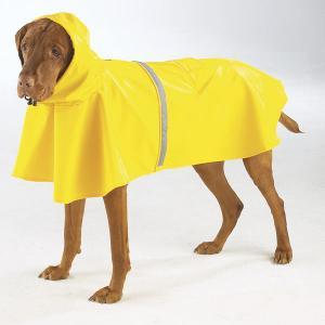 China pet clothes,pet apparel, pet clothing,pet coat ,pet jacket,dog clothes ,dog apparel,pet T-shirt,pet product wholesale on sale