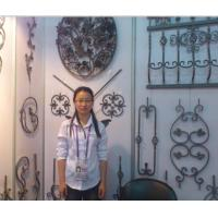 Xinle Boya Metal Products Co.,Ltd(Factory)