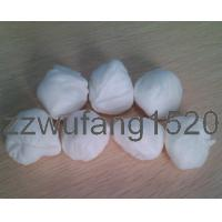 Wholesale Patient Wound Dressing from china suppliers