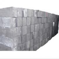 Wholesale Moulded Graphite Material from china suppliers
