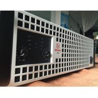 Wholesale PR-2 power amplifier ClassAB circuit from china suppliers