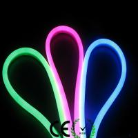 Wholesale DS RGB Super Brightness LED Neon Light for Holiday Celebrate Decoration from china suppliers