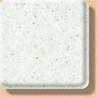 Wholesale Acrylic solid surface from china suppliers