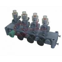 Wholesale Pneumatic switch controller YOJE QK01-3 、QK01-4、 QK01-5 、QK01-6 from china suppliers