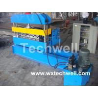Wholesale Roof Curving Machine from china suppliers