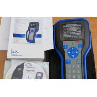 Wholesale Blue Protective Rubber Boot emerson usb hart 475 field communicator from china suppliers