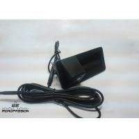 Wholesale HD AUDI Car Rear View Cameras , Car Reverse Parking Camera CMOS Sensor from china suppliers