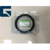 Buy cheap Crawler Hydraulic Oil Seal AP4624G TCN Seals UH07-7 Excavator Swing Motor from wholesalers