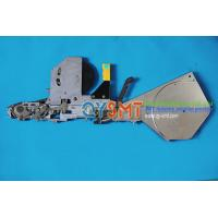 Wholesale Sanyo smt parts CT-0887 Feeder from china suppliers