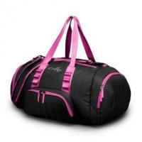Wholesale Women's Gear Duffel Bag For Ski / Snow / Biking Personalized Sports Bag from china suppliers