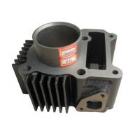 Wholesale 54mm Ybr125 Aftermarket Motorcycle Parts 49mm T100 Motorcycle Cylinder Fit For Yamaha from china suppliers