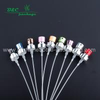 Wholesale FEA 15 mm Mist Perfume Pump Sprayer from china suppliers