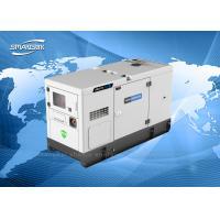 Wholesale Emergency Industrial Electric Generators from china suppliers