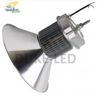 Wholesale Durable 150W LED High Bay High Intensity for School Auditorium Basket Court No Dark Area from china suppliers